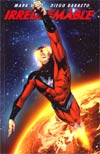 Irredeemable Vol 10 TP