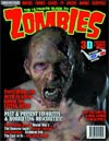 Cinefantastique Presents Ultimate Guide To Zombies