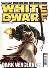 White Dwarf #392