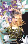 Black Bird Vol 15 GN
