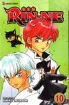 RIN-NE Vol 10 TP
