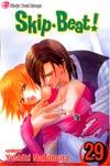 Skip-Beat Vol 29 TP
