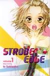Strobe Edge Vol 1 TP