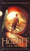 Hobbit MMPB Movie Tie-In Edition