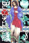 Bloody Monday Vol 8 GN