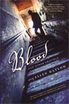 Blood And Other Cravings TP