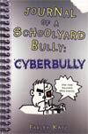 Journal Of A Schoolyard Bully Cyberbully HC