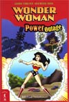 Wonder Woman Power Outage TP