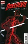 Daredevil Vol 3 #18