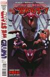 Ultimate Comics Spider-Man Vol 2 #15