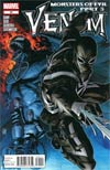 Venom Vol 2 #25