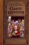Castle Waiting Vol 3 #18