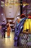 Grimm Fairy Tales #77 Cover A Sean Chen