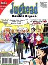 Jugheads Double Digest #185