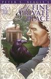 Fine & Private Place #1 Regular Jenny Frison Cover