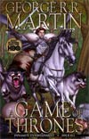 Game Of Thrones #12