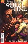 Robert Jordans Wheel Of Time Eye Of The World #29