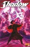 Shadow Vol 5 Annual #1