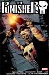 Punisher By Greg Rucka Vol 2 TP