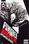 Punisher MAX Homeless TP