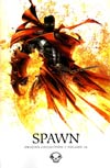 Spawn Origins Collection Vol 16 TP