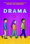 Drama HC