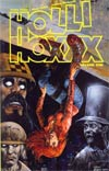 Holli Hoxxx Vol 1 GN