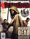 HorrorHound #37 Sep /Oct 2012