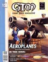 Game Trade Magazine #151