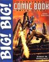 Big Big Overstreet Comic Book Price Guide Vol 42