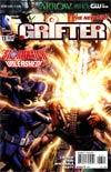 Grifter Vol 3 #13