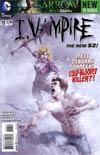 I Vampire #13