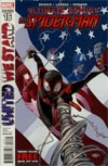 Ultimate Comics Spider-Man Vol 2 #16