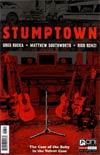 Stumptown Vol 2 #2