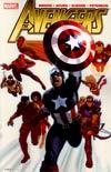 Avengers By Brian Michael Bendis Vol 3 TP