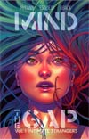 Mind The Gap Vol 1 Intimate Strangers TP