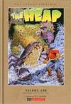 Roy Thomas Presents The Heap Vol 1 HC