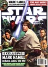 Star Wars Insider #137 Nov / Dec 2012 Newsstand Edition