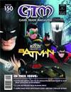 Game Trade Magazine #152