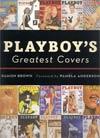 Playboys Greatest Covers HC