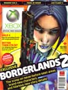Official XBox Magazine #140 Oct 2012