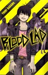 Blood Lad Vol 1 TP