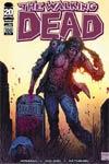 Walking Dead #100 DF CGC 9.8