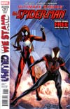 Ultimate Comics Spider-Man Vol 2 #17