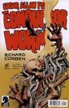 Edgar Allan Poes Conqueror Worm One Shot