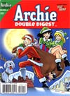 Archies Double Digest #235
