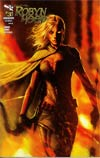 Grimm Fairy Tales Presents Robyn Hood #3 Cover A Stjepan Sejic