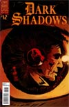 Dark Shadows (Dynamite Entertainment) #12