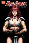 Red Sonja Vol 4 #74