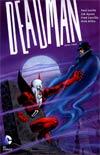 Deadman Vol 3 TP